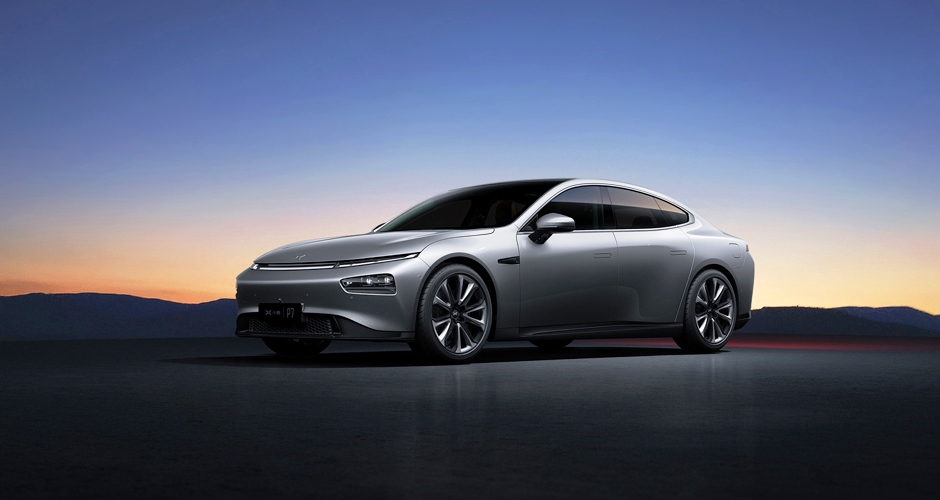 china-elektroauto-xpeng