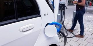markt-fuer-elektroautos