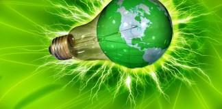 nachhaltige-geldanlagen