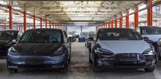 zulassung-elektroauto-deutschland