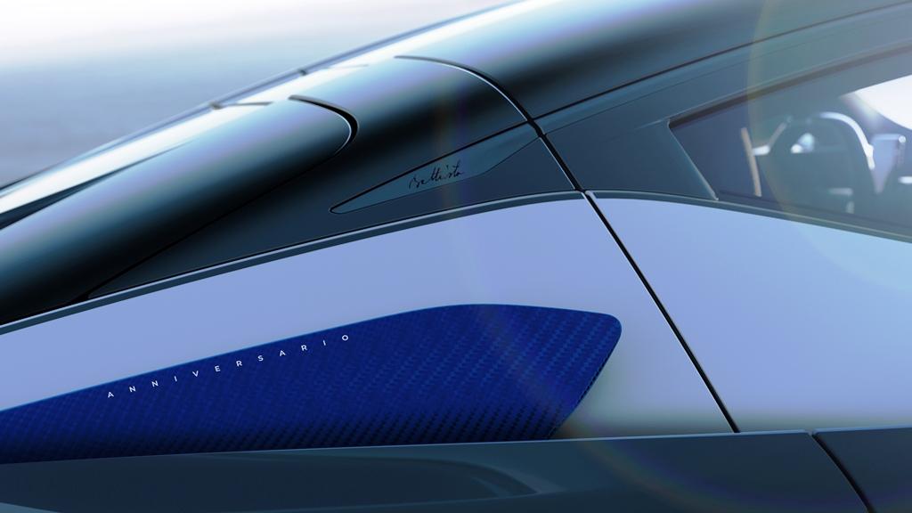 elektrofahrzeug-pininfarina