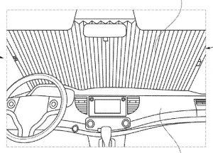 ford-elektroauto