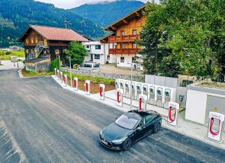 mobile-ladestationen-elektroautos