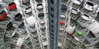 kaufpraemie-elektroautos-2020