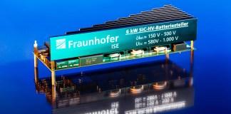 effizienz-heimspeicher-solarbatterie