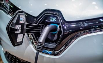 nachfrage-elektroautos