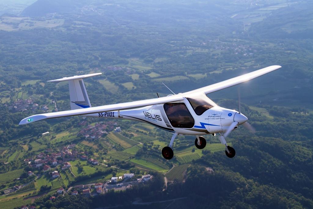 elektroflugzeug-telsa