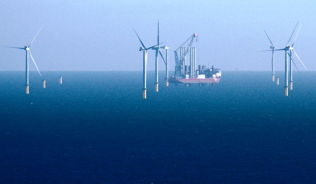 grossbritannien-windkraft