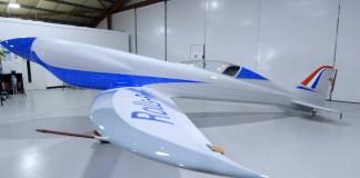 elektroflugzeug-rolls-royce