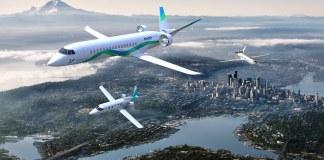 elektroflugzeug-zunum-aero
