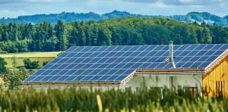 private-photovoltaik-anlagen