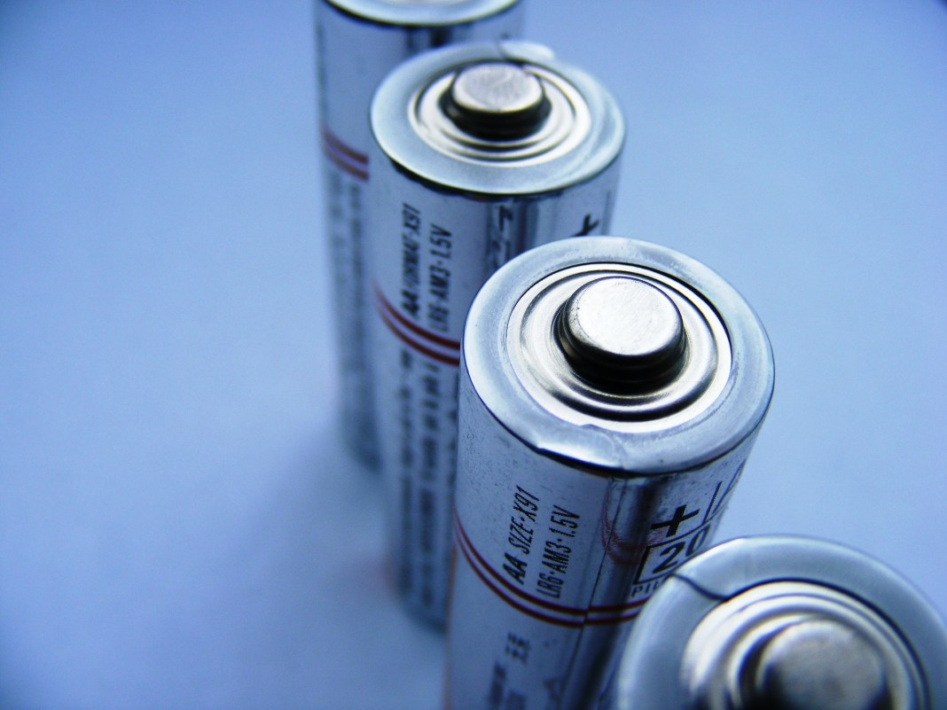 batteriepreise-fallen