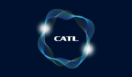 catl-indonesien