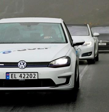 elektroauto-norwegen