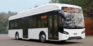 elektrobus-oslo-vdl