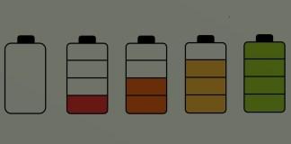 zink-luft-batterien