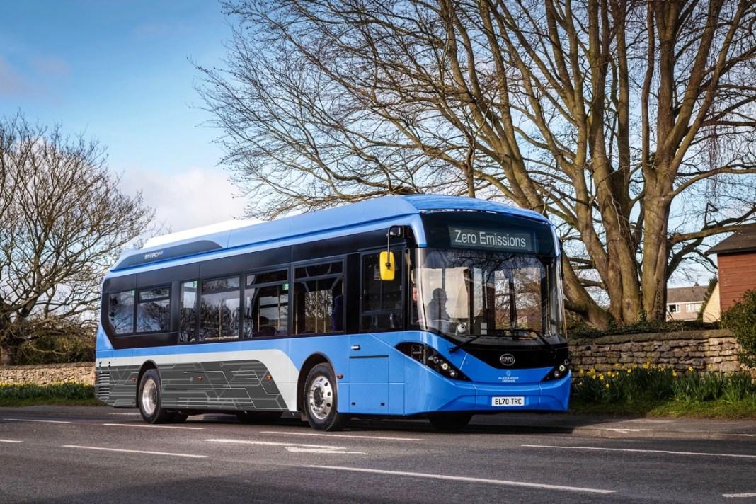 byd-adl-elektrobusse