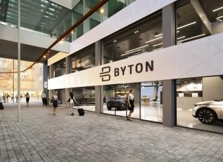 byton-elektroauto