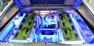 elektroautos-deutschland-zulassungen