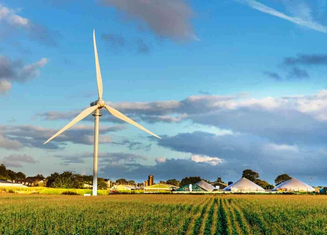 Kleinwindanlagen-B-Ventus-aus-dem-E-ON-Konzern-ist-insolvent