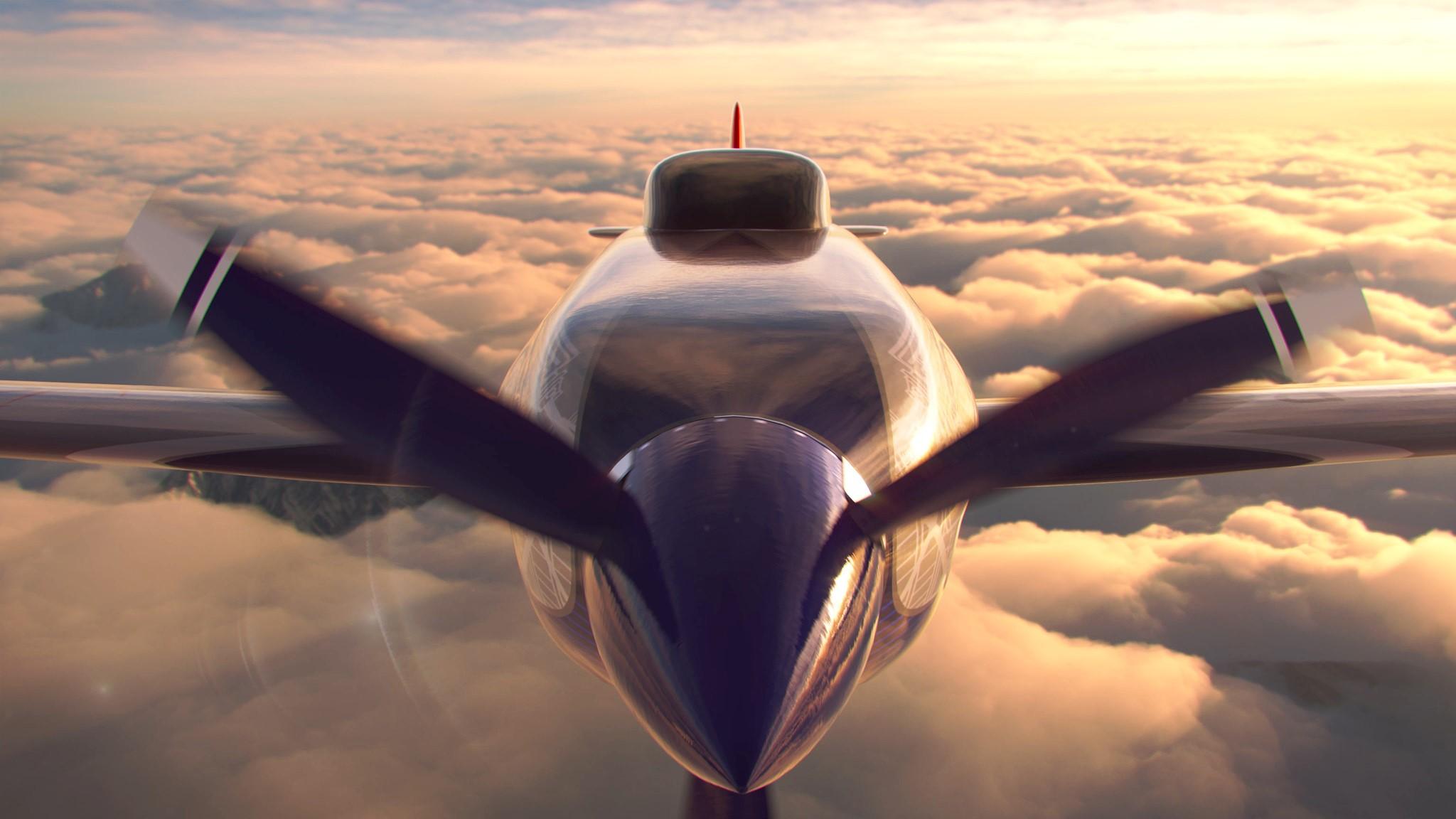 Rolls-Royce-Elektroflugzeug-Erstflug-im-Fr-hjahr-2021