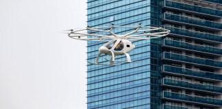 volocopter-finanzierung