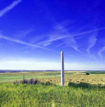 vortex-windkraft