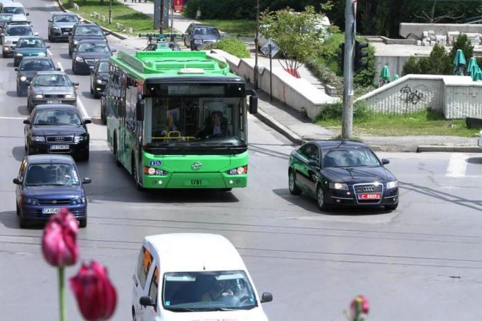 elektrobus-chariot