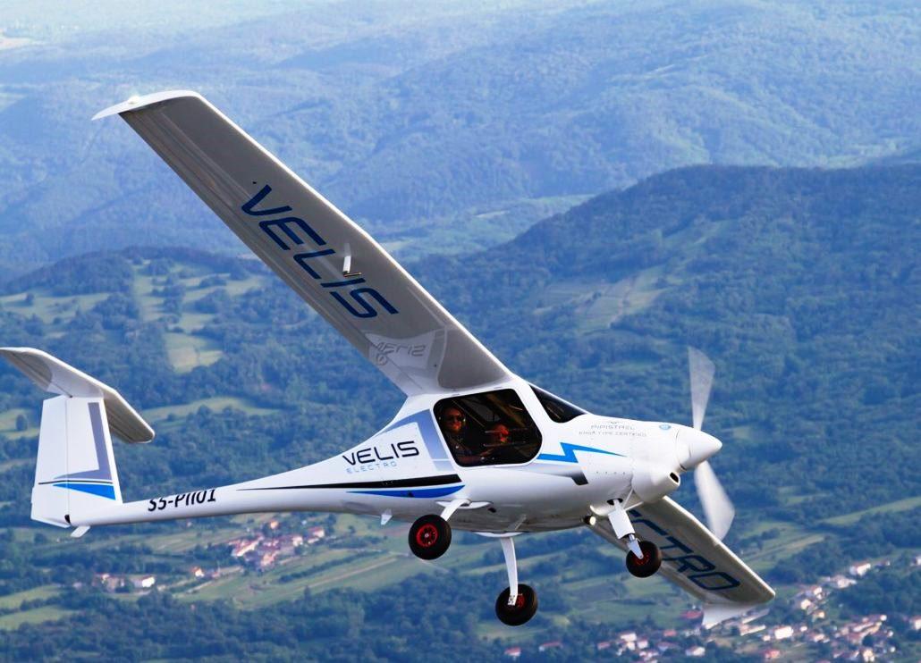 elektroflugzeuge-aerolease-pipistrel