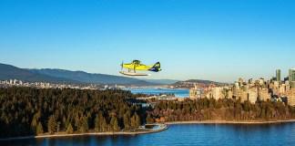 harbour-air-elektroflugzeug