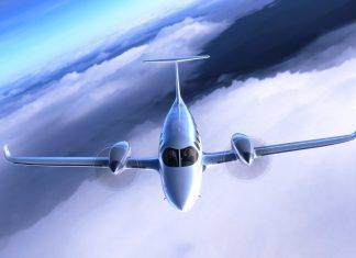 elektroflugzeug-eflyer