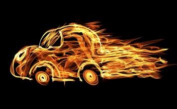 feuerfester-lithium-ionen-akku