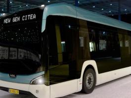 vdl-elektrobusse