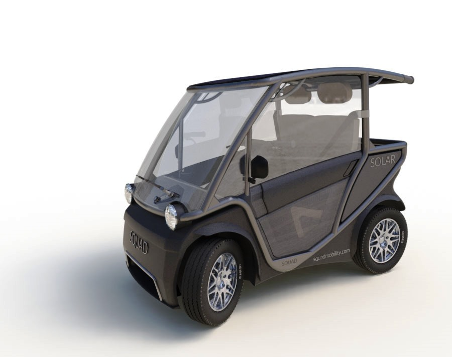squad-solarauto