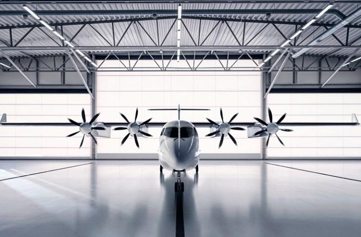heart-elektroflugzeug