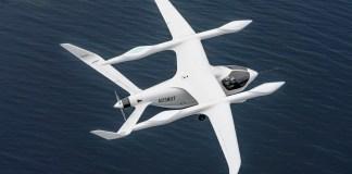 amazon-elektroflugzeug