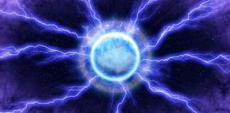 sakuu-feststoffbatterie