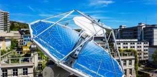 synhelion-solartreibstoff