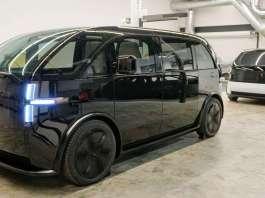 canoo-elektroauto