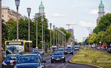emissionsfreies-berlin