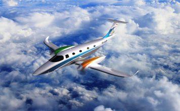 air2e-elektroflugzeuge-bye-aerospace
