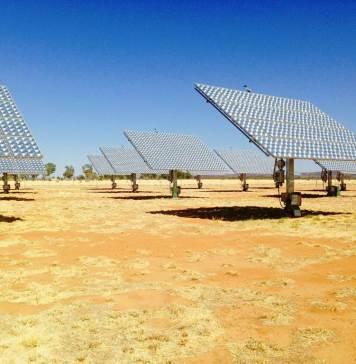 australien-stabile-stromnetze