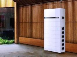 modulare-solarbatterie