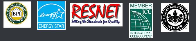 Resume – Energymasterli com