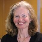 Carol Lee Rawn
