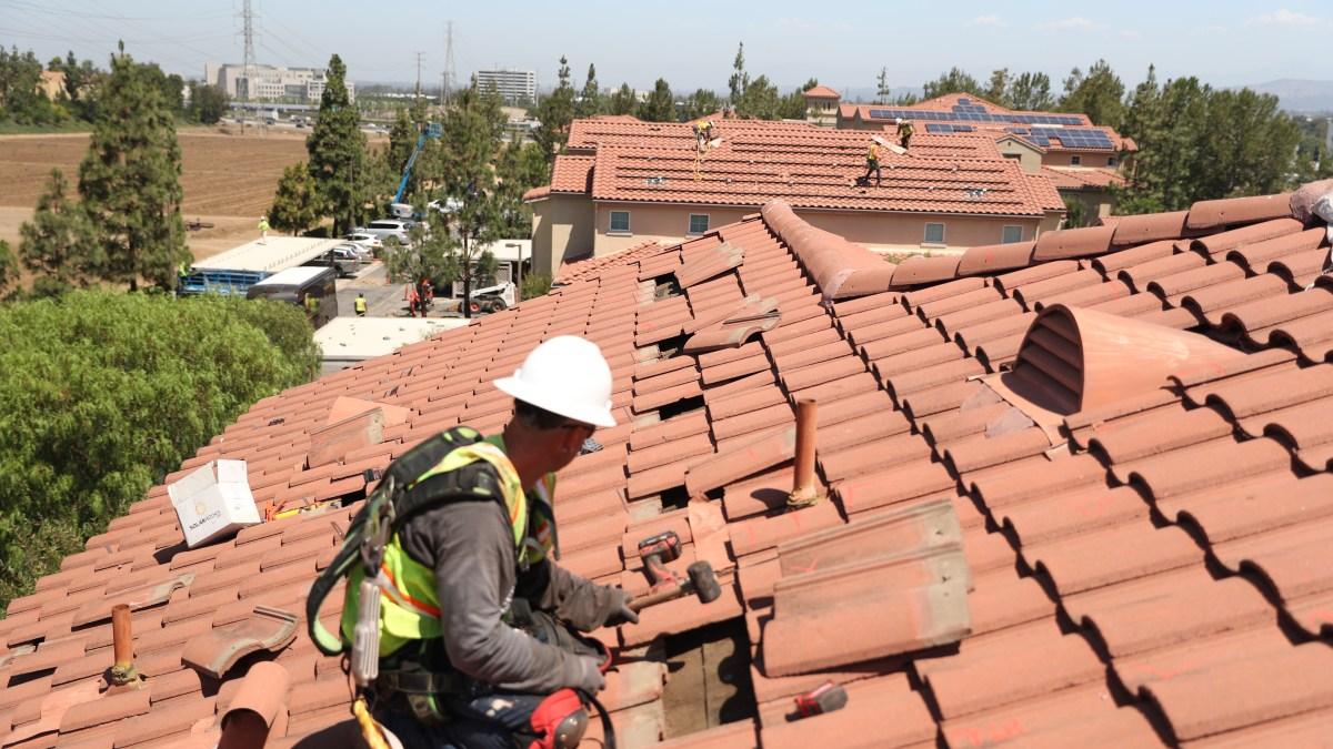 Top solar companies in San Diego in 2019 | Solar News
