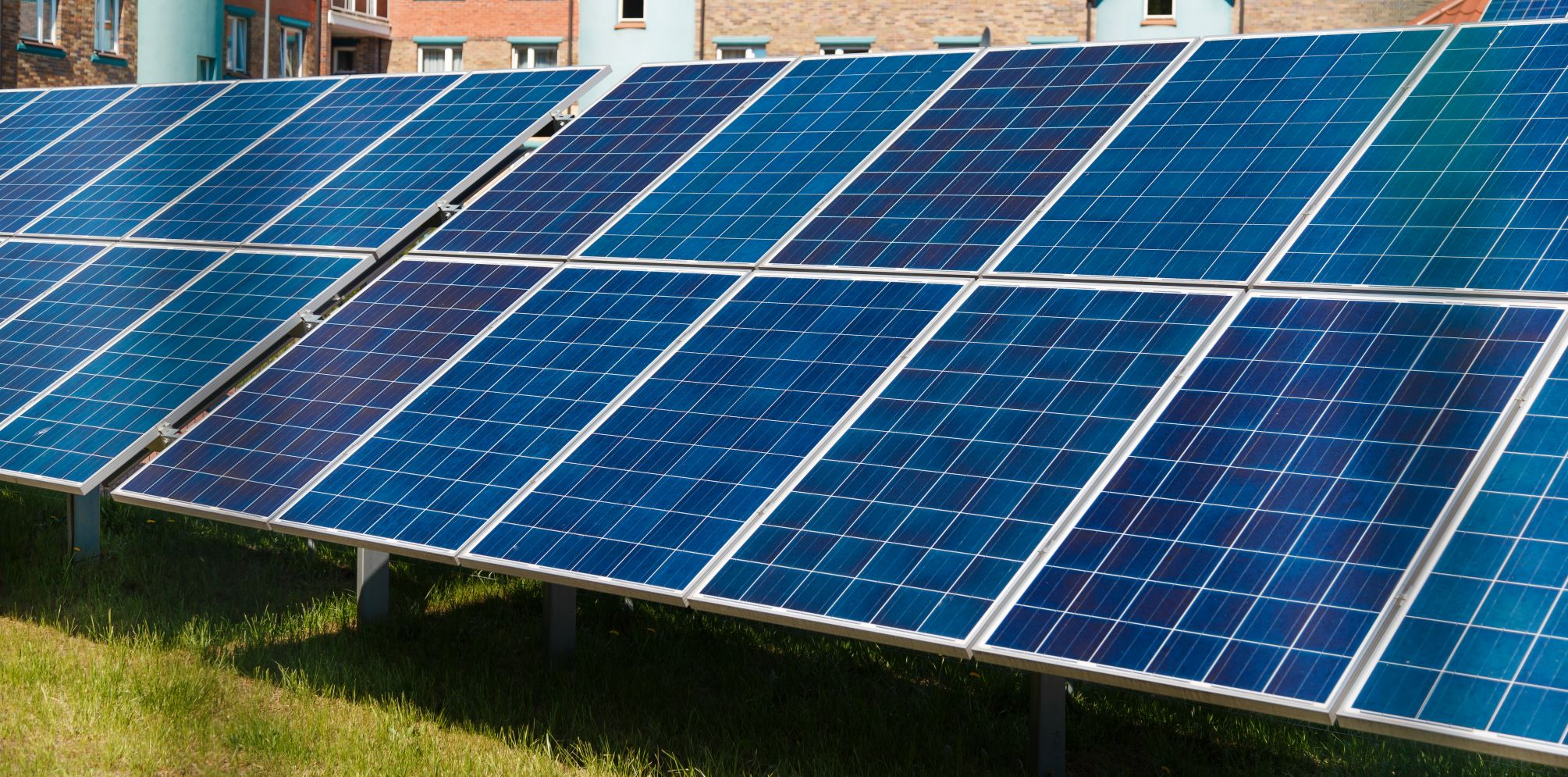 5 Of The Most Popular Renewable Energy Sources