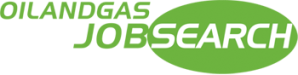 Oil and Gas Job Search Logo