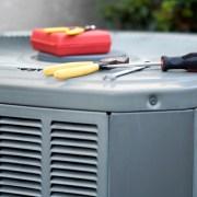 AskEnergySaver: Home Cooling