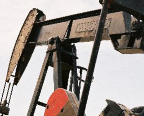 Brexit threatens global oil demand, warns IEA